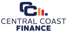Central Coast Financial Services